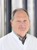 Dr. med. Frank Eichwede
