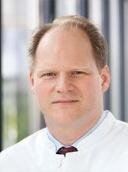 Prof. Dr. med. Jens Tischendorf