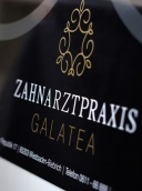 Zahnarztpraxis Galatea