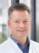 Dr. med. Peter Bartz-Bazzanella