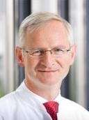 Prof. Dr. med. Christoph Kosinski