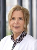 Dr. med. Andrea Roth-Daniek