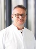 Dr. med. Matthias Becker