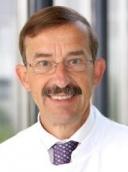 Prof. Dr. med. Hans-Oliver Rennekampff