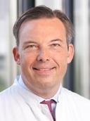 Dr. med. Markus Graf