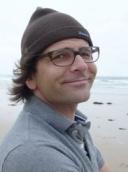 Peter Ortmann