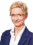 Dr. med. Birgit Buxmeyer