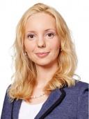 Dr. med. Cecilia Duma