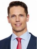 Dr. med. Oliver Weirich