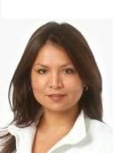 Dr. med. Danitza Perez Reyes