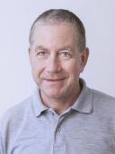 Dr. med. Alexander Kosarev
