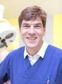 Dr. med. vet. Jörg Waschbüsch