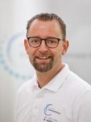 Dr. Robert Hoffmann