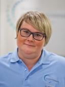 Cindy Wasse (geb. Wiltzsch)