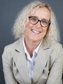M.Sc. Akad. Psychosoziale Beratung Susanne Fröhlich