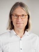 Dr. med. dent. Hans-Peter Vollmer