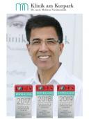 Dr. med. Mohsen Nasimzadah