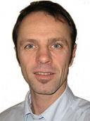 Jörg Holjewilken
