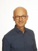 Dr. med. dent. Nikolas Otto