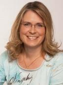 Birgit Mantwill