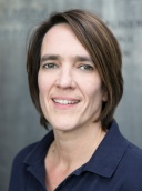 Dr. med. Anna Magoley