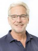 Dr. med. Georg Döhmen