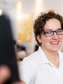 Dr. Annette Siebert-Steeb