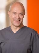 Dr. Dr. Kim H. Redecker