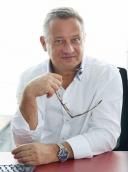 Dr. med. Sorin-Walter Cimpoca
