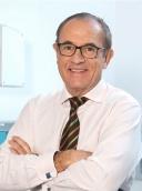 Dr. med. dent. Norbert Steiger