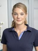 Dr. med. dent. Kristina Philipp