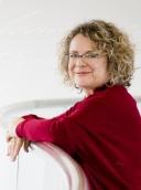 Dr. med. Susanne Leschik