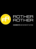 Dr. Michael Rother und Jonathan Rother