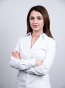 Dr. Maria Vassiliadou