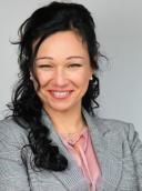 Dr. med. Tanja Tscherner