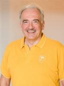 Jürgen Bandura