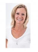 Katrin Dewald