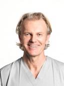 Dr. Dr. Stein Tveten