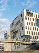 Heidelberger Klinik proaesthetic , Klinik für plastische und kosmetische Chirurige