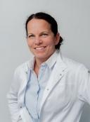 Dr. med. Juliane Wagner-Czekalla