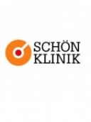 Schön Klinik Bad Aibling - Harthausen MVZ