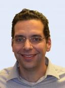Dr. med. Jochen Moser
