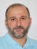 Dr. med. Tarek Osman