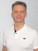 Dr. Alexander Gromov
