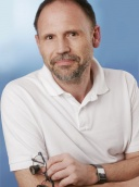 Dr. med. dent. Michael Becker