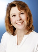 Dr. med. dent. Sigrid Ritter-Becker