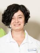 Dr. med. Esther Cuerda
