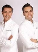 Difine Plastische- und Ästhetische Chirurgie Dr. Narwan & Dr Monschizada