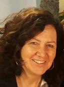 Monika Kreyenborg