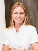 Dr. med. dent. M.Sc. Milena Katzorke
